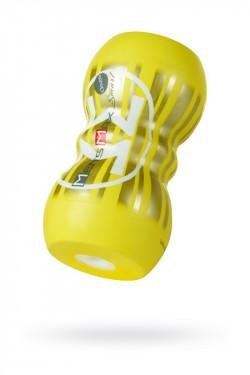 Мастурбатор нереалистичный, Smart Doubble | Штучки-Дрючки