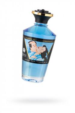 Массажное масло Shunga | Штучки-Дрючки