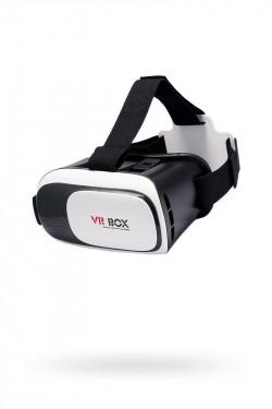 Обучающая игра-тренажер оральным техникам в виртуальной реальности | Штучки-Дрючки