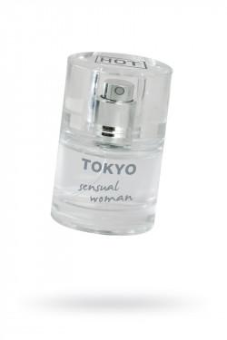 Духи для женщин Tokyo Sensual, 30 мл | Штучки-Дрючки