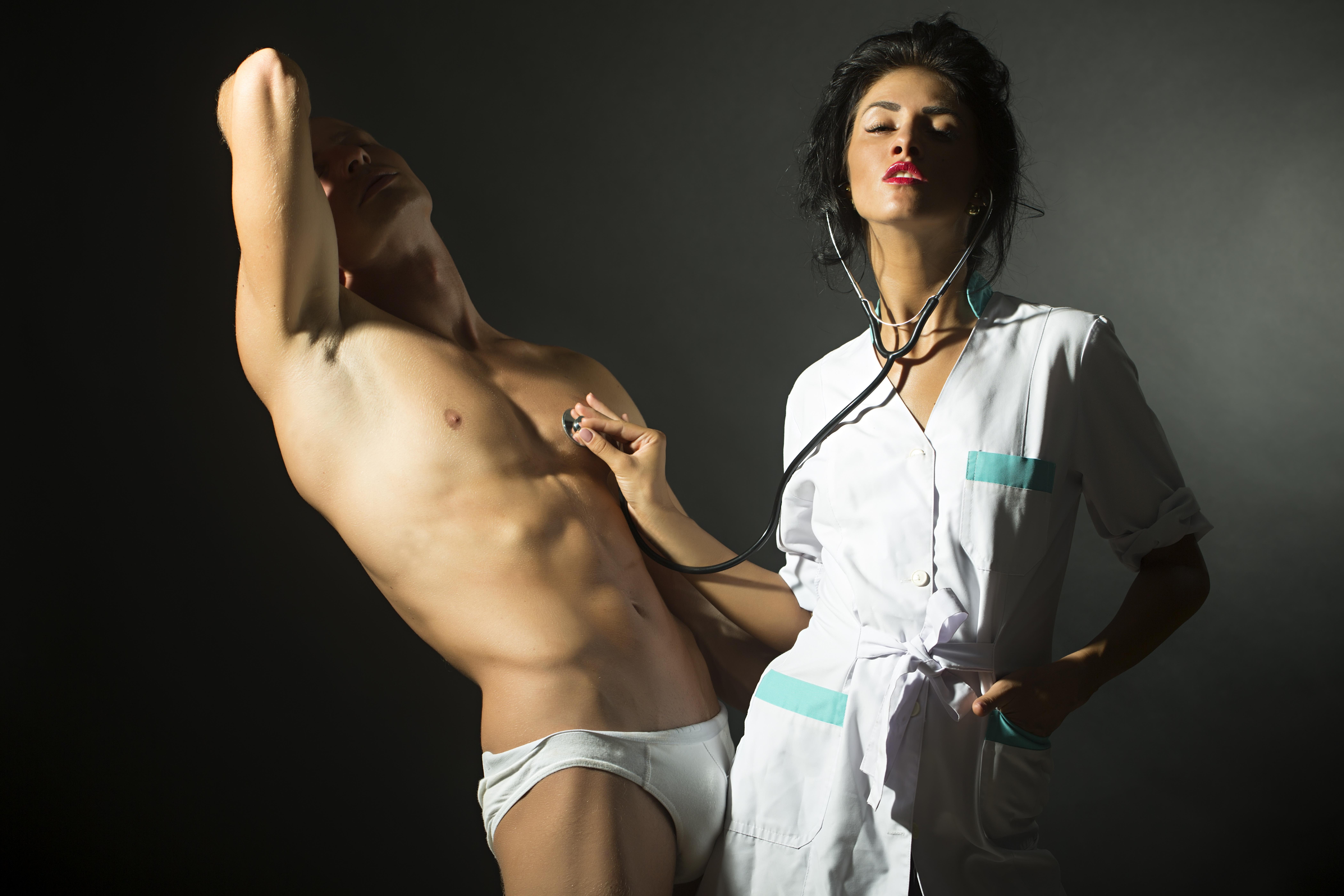 Эротические взрослые игры ролевые, Скачать ролевые (rpg) эротические и порно игры 23 фотография